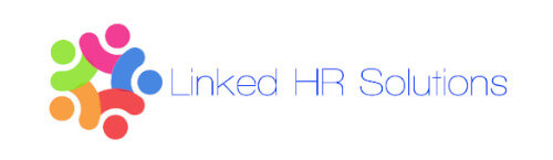 Linked HR Solutions